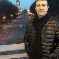Евгений, 46 лет, Весы, Екатеринбург
