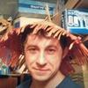 Леонид, 35, г.Березники