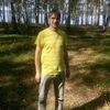 Владислав, 34, г.Качканар
