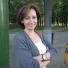 Тоня, 43, г.Ярославль
