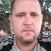 Дмитрий, 33, г.Прохладный