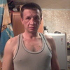 Павел, 38, г.Нижний Новгород