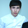 Bobur_0441, 27, г.Ташкент