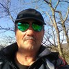 ЧКАРА, 64, г.Владикавказ