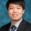 Kevin Zhou, 26, г.Лос-Анджелес