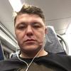 Anton, 34, г.Нижний Тагил