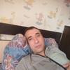 Дамир, 35, г.Челябинск
