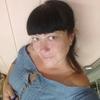 Вита, 39, г.Одесса