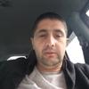 Giorgi, 39, г.Киев