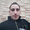 omar, 31, г.Амман
