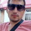 Анатолий, 32, Лисичанськ