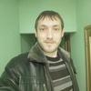 Михаил, 27, г.Калининград