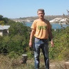 Александр, 52, г.Севастополь