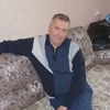 Evgeniy, 42, г.Старый Оскол