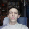 Constantine, 30, г.Калязин