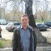Владимир, 46, Березань