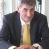 Алекс, 69, г.Санкт-Петербург