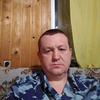 Вячеслав, 20, г.Ростов-на-Дону