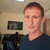 Рамиль, 35, г.Севастополь