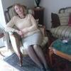 Валентина Зимовская, 55, г.Benevento