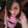 Екатерина, 21, г.Ессентуки
