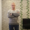 Александр, 45, г.Шелехов