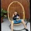 Сергей Вергун, 25, г.Кропивницкий (Кировоград)
