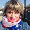 Людмила, 29, г.Черновцы