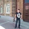 Александр, 39, г.Пинск
