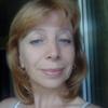 светлана, 48, г.Иркутск