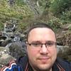 Иван Сергеев, 31, г.Ростов-на-Дону