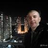 Seryoga, 30, Linyovo