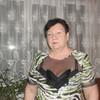 LYuDMILA, 65, Talitsa