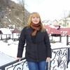 ИРИНА, 42, г.Камышин