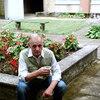 Kestutis Urbanas, 72, г.Каунас