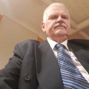 Guido Sibul 60 Тарту
