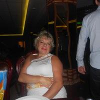 Наталья, 56 лет, Телец, Архангельск