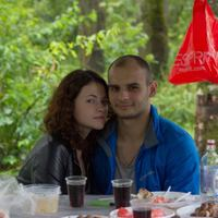Сергей, 28 лет, Стрелец, Санкт-Петербург