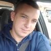 Александр, 28, г.Братск