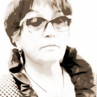Елена, 65 лет, Водолей, Москва