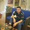 samer, 46, г.Манама