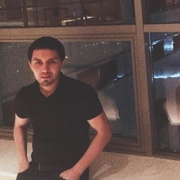 Coma 32 Ташкент