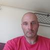 Александр, 40, г.Петрозаводск