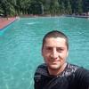 Sergey, 25, Izmail