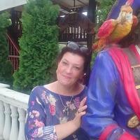 Natalya, 54 года, Телец, Москва
