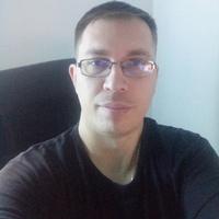Алекс, 36 лет, Рак, Алматы́