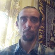 Николай 32 Гродно