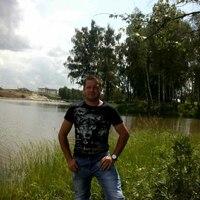 Константин, 22 года, Овен, Липецк