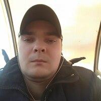 Рома, 24 года, Близнецы, Витебск
