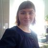 lena, 27, Slyudyanka